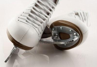 2571433-blades-of-white-figure-skates