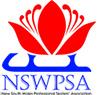 NSWPSA Logo