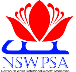NSWPSA