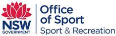 NSW Sport & Rec